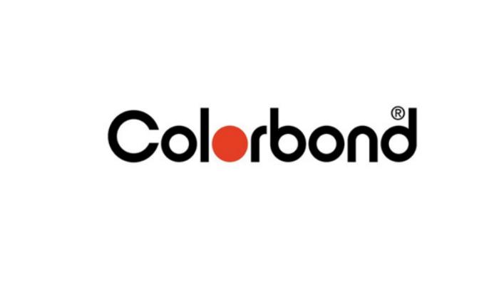 Partners -Colorbond