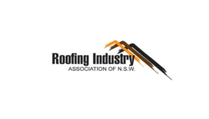 Partners -Roofing Industry