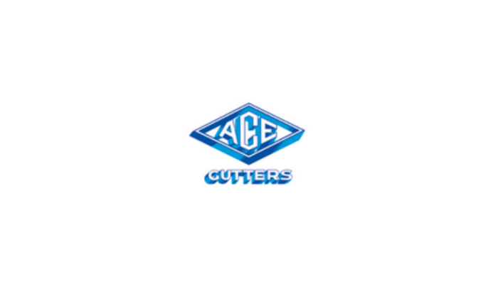 Partners -Ace Gutters