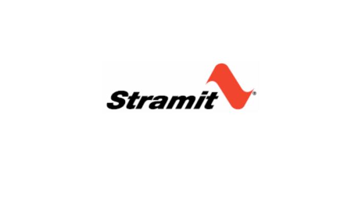 Partners -Stramit