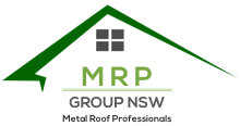 MRP GROUP NSW Logo