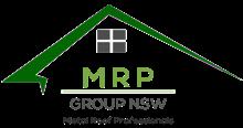 MRP GROUP NSW Logo